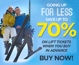 cmv-save-70-lift-tickets-small-banner